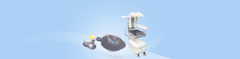 Hospital Medical Equipment