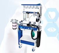 Anesthesia Products & Equipment