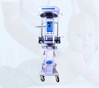 Baby Care Equipment