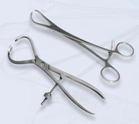 General Orthopedic Instruments