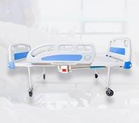 Hospital & Medical Furniture
