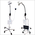 Medical Examination Lights