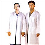 Hospital & Medical Clothing
