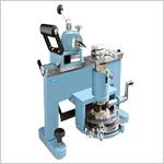 Microscopes, Microtomes & Projectors