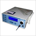 Electro Medical Equipment