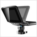 Micro Endoscopic Video System