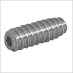 ACL Screw / Interference Screw
