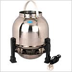 Aerosol Disinfector / Fumigator