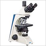 Pathological Microscopes