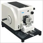 Advanced Senior Precision Rotary Microtome