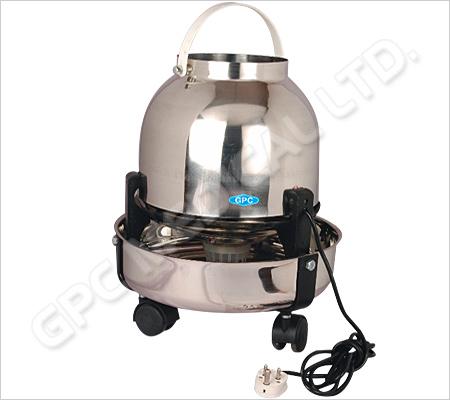 Aerosol Disinfectors / Fumigators