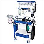 Anaesthesia Machine Major S
