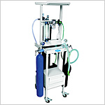Anaesthesia Machine Mini