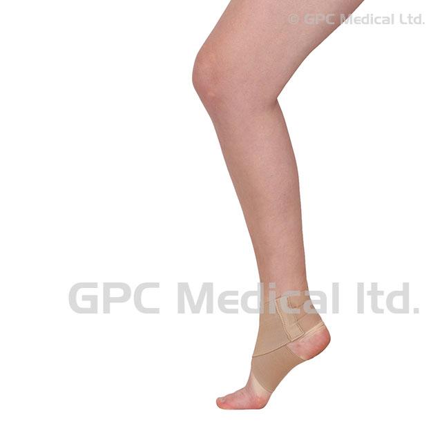 Elastic Ankle Binder Manufacturer