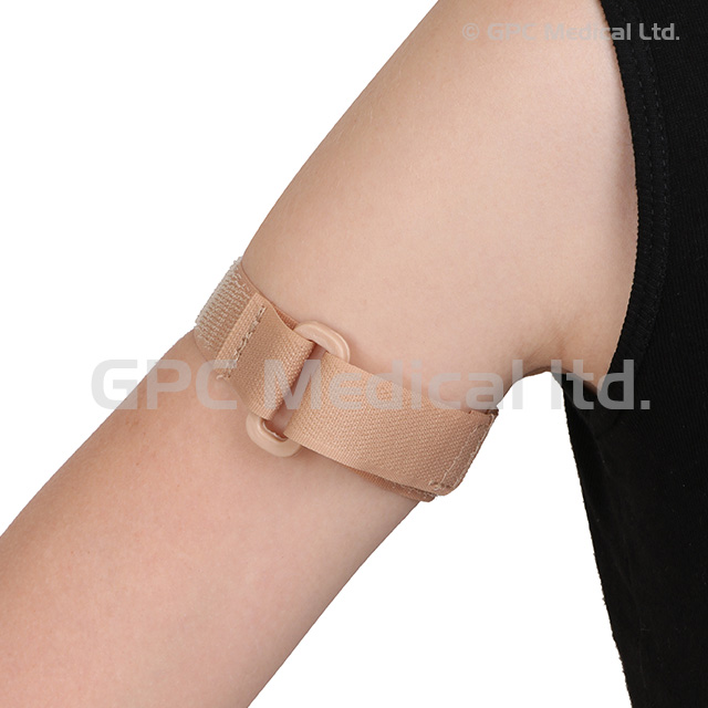 Arm Tourniquets Manufacturer Arm Tourniquets Supplier In