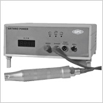 Arthroscopy Equipment