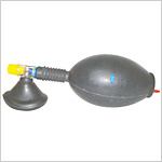 Artificial Resuscitator-Adult