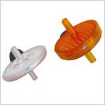 Suction Machine Accessories