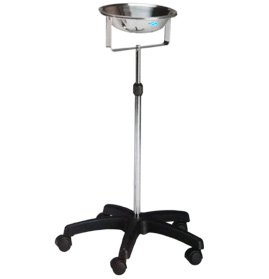 Bowl Stand - Single