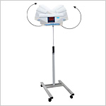 CFL Phototherapy Unit