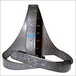 Clausen Harness Belt
