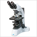 Clinical Advance Binocular Research Microscope