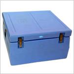 Cold Box, Short Range