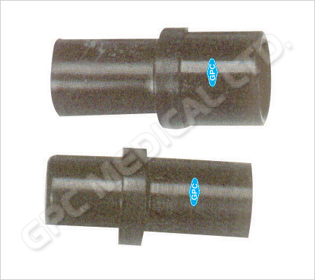 Connector for Hose Mounts-22mm