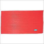 Corrugated Drainage Sheets
