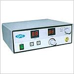 Digital Ultrasonic Equipment