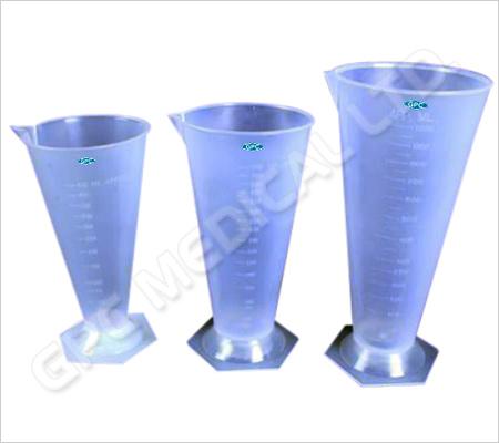 Dispensing Cup