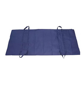 Disposable Body Bag