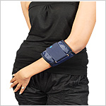 Wrist & Elbow Supports