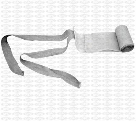 Esmarch Rubber Bandage