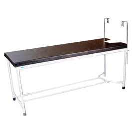 Examination Table Gynae