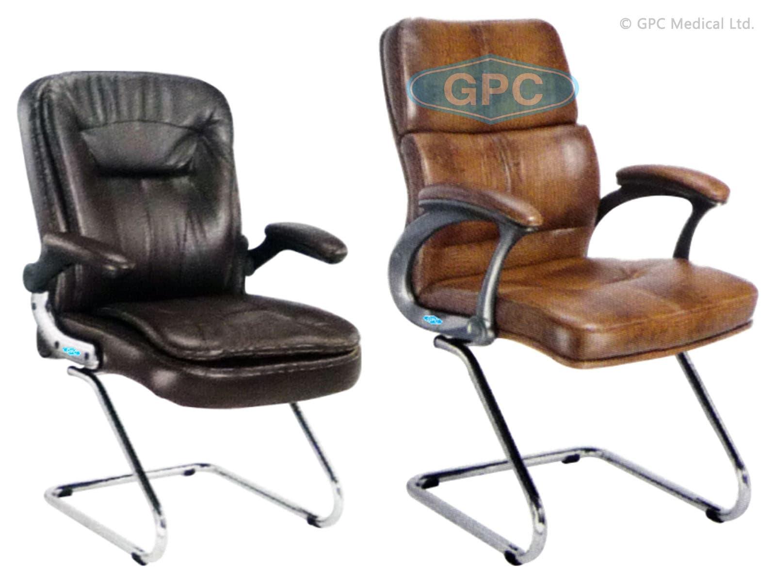 Revolving Chair
