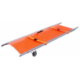 Folding Canvas Stretcher