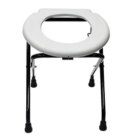 Commode Chairs & Stools