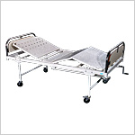 Fowler Position Bed - Deluxe