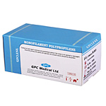 GPCLENE - Monofilament Polypropylene