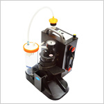 Battery Operated Suction Units