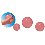 Gel Ball Soft