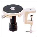 Hand and Table Microtome