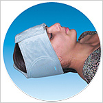 Gel Protectors (ICU Bed Sore Prevention Range)