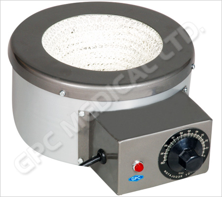 Heating Mantle Heating Mantle Manufacturer