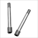 Herbert Cannulated Bone Screw, 6.5mm Dia.