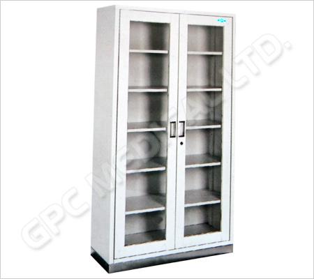 Instrument Cabinet Instrument Cabinet Manufacturer