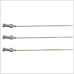 Anesthesia Needles