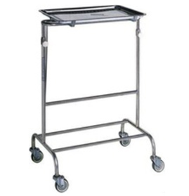 Mayo Table / Trolley