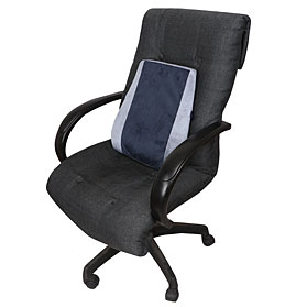 Orthopaedic Back Rest - Regular
